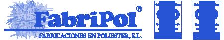 Fabripol